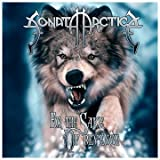 "For the Sake of Revengevon ""Sonata Arctica"""