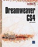 echange, troc Collectif - Dreamweaver CS4 - pour PC/Mac