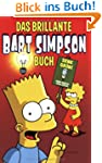 Bart Simpson. Sonderband: Bart Simpso...