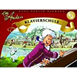 Little Amadeus Klavierschule 1von &#34;Hans-Gnter Heumann&#34;