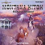 Montana Hitch | Richard S Wheeler