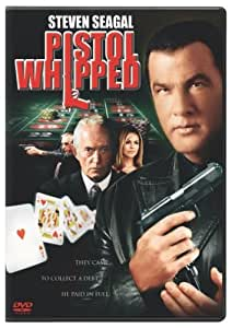Pistol Whipped (Bilingual) [Import]