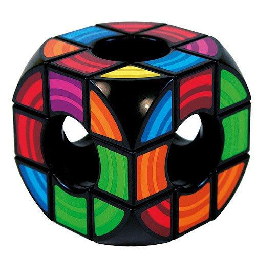 Rubiks The Void Cubo [importato da UK]
