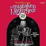 The Red Blazer Girls: The Mistaken Masterpiece | Michael D. Beil