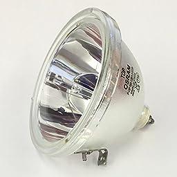 RCA HDLP50W151 Brand New High Quality Original Projector Bulb