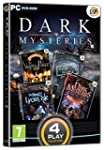 4 Play Collection - Dark Mysteries (P...