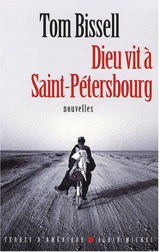 dieu-vit-a-saint-petersbourg