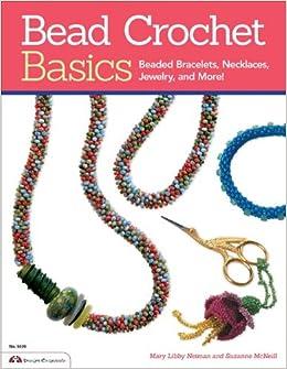 Asherton Hat - Free Knitting Pattern: