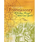 img - for [Freemasonry: A Journey Through Ritual and Symbol] (By: W.Kirk MacNulty) [published: September, 1991] book / textbook / text book