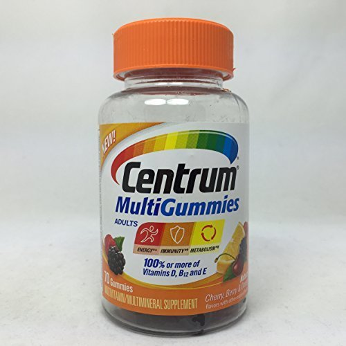 centrum-multigummies-multivitamins-assorted-fruit-70-count-per-bottle-3-pack-by-pfizer-wyeth-cons-he