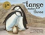 And Tango Makes Three And Tango Makes Three