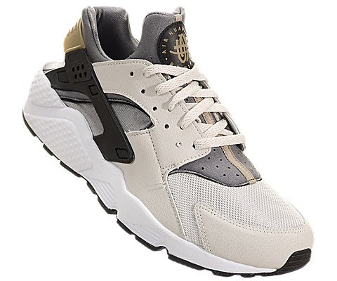sneakers for cheap 12a5a 0d292 ... buy pictures of nike air huarache light ash grey cool grey bamboo black  79c62 f2d89
