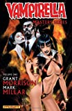 img - for Vampirella Masters Series Volume 1 SC book / textbook / text book