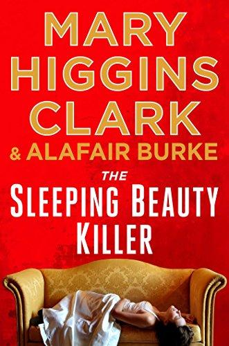 the-sleeping-beauty-killer-under-suspicion