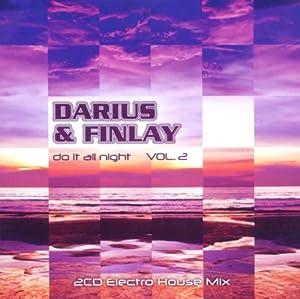 Darius & Finaly-Do It