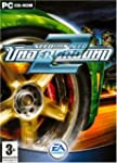 Need For Speed Underground 2 (vf)