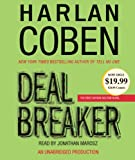 Deal Breaker: The First Myron Bolitar Novel (Myron Bolitar Mysteries)