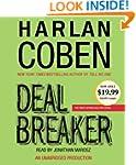 Deal Breaker: The First Myron Bolitar...