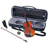 YAMAHA Braviol V7SG 4/4 バイオリンセット ブラビオール (ヤマハ)