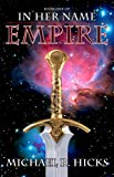 img - for Empire (Redemption Trilogy, Book 1) (In Her Name: Redemption series) book / textbook / text book