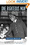 One Righteous Man: Samuel Battle and...