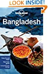 Lonely Planet Bangladesh 7th Ed.: 7th...