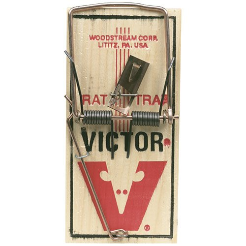 victor-m154-metal-pedal-mouse-trap-pack-of-8