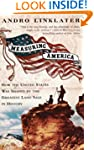 Measuring America: How an Untamed Wil...