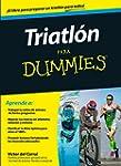 Triatl�n Para Dummies