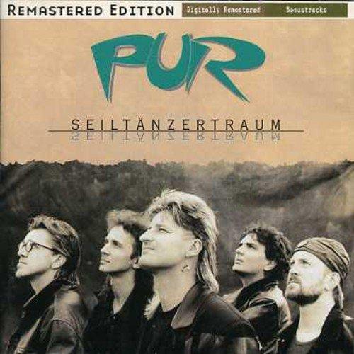 seiltanzertraum-remastered