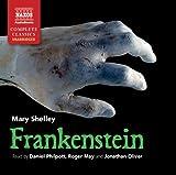Frankenstein (Complete Classics)