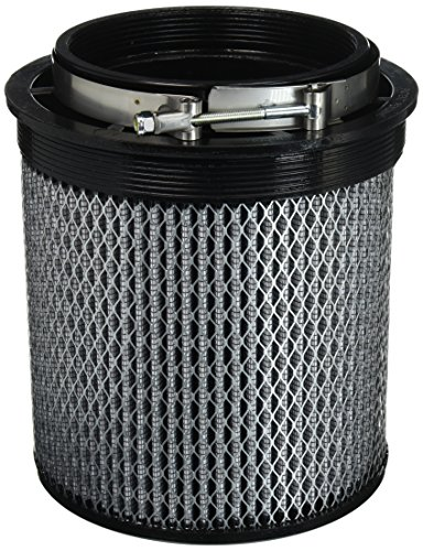 aFe 21-91059 Momentum HD Pro Dry S Cylinder Shaped Air Filter