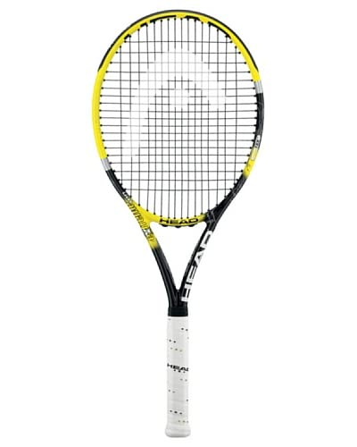 Head Tennis Racchetta Yt Ig Extreme Mp
