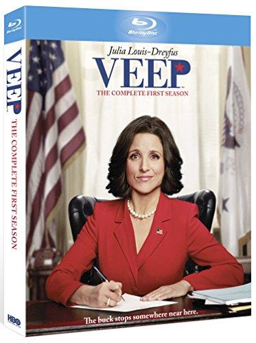 veep-complete-hbo-season-1-blu-ray-2013-region-free