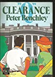 Q. Clearance (Coronet Books) (0340402237) by Peter Benchley