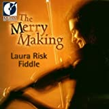 The Merry Making Laura Risk