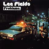Problems [Vinyl LP]