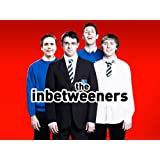 The Inbetweeners Season 2