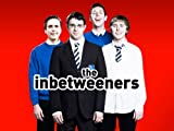 The Inbetweeners: The Camping Trip
