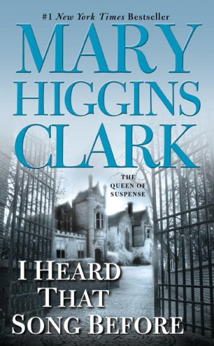 Image for I Heard That Song Before: A Novel