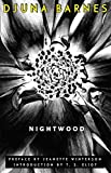 img - for Nightwood (New Edition) book / textbook / text book