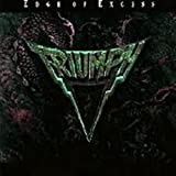 Edge of Excess by Triumph