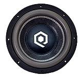 """SoundQubed SDC2.5 10"""" Copper 600W RMS"""