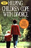 Edward Teyber Helping Children Cope with Divorce 2001 (General Self-Help)