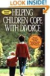 Helping Children Cope with Divorce 20...