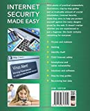 Internet Security: Take Control of Your Computer (Made Easy)
