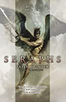 Seraphs (Thorn St. Croix, Book 2)