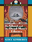 The Ghost and the Dead Man's Library...