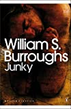 Image of Junky: The Definitive Text of 'Junk'