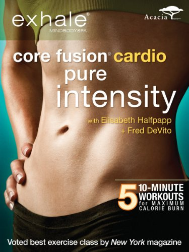exhale-core-fusion-cardio-pure-intensity